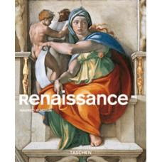 RENAISSANCE (J)