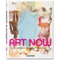ART NOW! 3