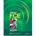 TARGET FCE - STUDENT'S PACK (SB+CDR)