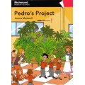 PEDRO'S PROJECT