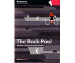 THE ROCK POOL