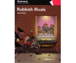RUBBISH RIVALS