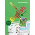 ESSENTIAL ENGLISH 4 - DIGITAL BOOK
