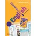 ESSENTIAL ENGLISH 5 - DIGITAL BOOK