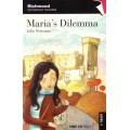 MARIA'S DILEMMA