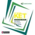 KET PRACTICE TESTS - AUDIO CD