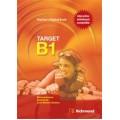 TARGET B1 DIGITAL BOOK