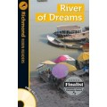 RIVER OF DREAMS + CD. LEVEL 5