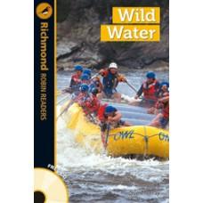 WILD WATER + CD. LEVEL 5