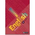 ESSENTIAL ENGLISH 2 - TEACHER'S BOOK