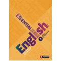 ESSENTIAL ENGLISH 5 - TEACHER'S BOOK