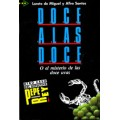 DOCE A LAS DOCE/ NIVEL 2