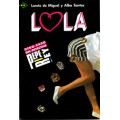 LOLA/ NIVEL 3