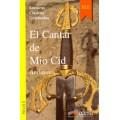 EL CANTAR DE MIO CID/ NIVEL 1
