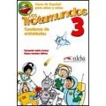 LOS TROTAMUNDOS 3 CUADERNO DE EJERCICIOS
