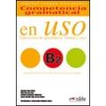 EN USO B2 COMPETENCIA GRAMATICAL ed. 2016
