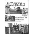 IMÁGENES DE ESPAÑA EJERCICIOS