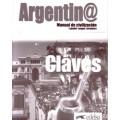 ARGENTINA MANUAL DE CIVILIZACIÓN CLAVES