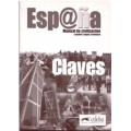 ESPAÑA MANUAL DE CIVILIZACIÓN CLAVES