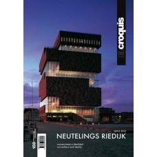 N.159 NEUTELINGS RIEDIJK 2003 - 2012