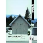 N.160 BEVK PEROVIC 2004 - 2012