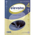 ELEVATOR INTERNATIONAL PACK 4