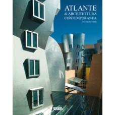 ATLANTE DI ARCHITETTURA CONTEMPORANEA