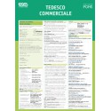 TEDESCO COMMERCIALE