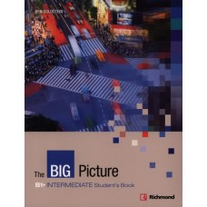 THE BIG PICTURE PACK 3