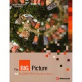 THE BIG PICTURE PACK 1