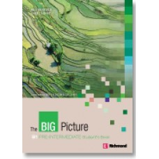 THE BIG PICTURE PACK 2