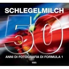 50 ANNI DI FOTOGRAFIA DI FORMULA 1