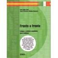 FRENTE A FRENTE LENGUA Y CULTURA