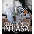 KELLY HOPPEN - IN CASA