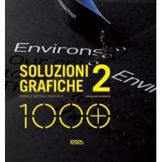 1000 SOLUZIONI GRAFICHE 2