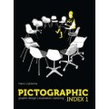 PICTOGRAPHIC INDEX 1