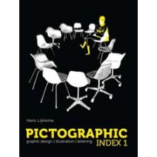 PICTOGRAPHIC INDEX 1