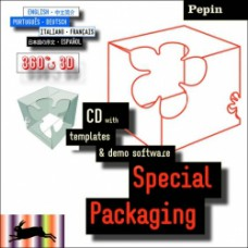 SPECIAL PACKAGING 2 + CD
