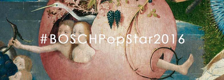 BoschPopStar2016