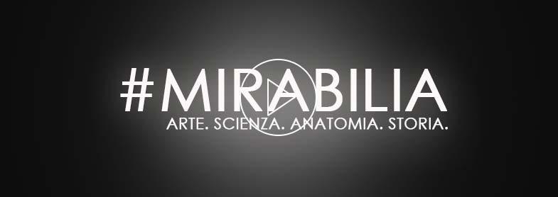 #MIRABILIA