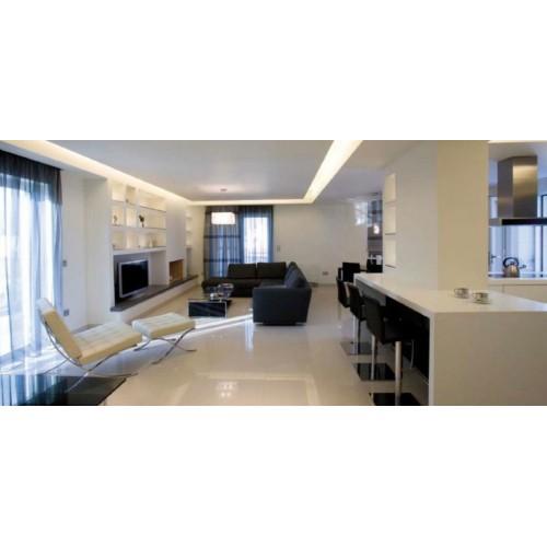 Essential tips soluzioni minimaliste per la casa for Interni case minimaliste