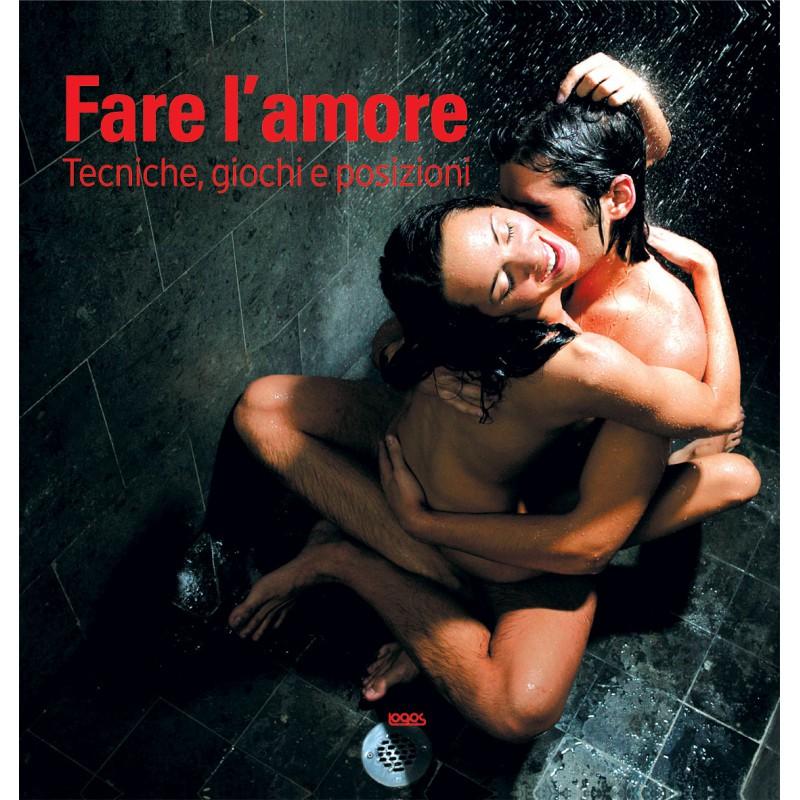giochi fare l amore massaggio erotico roma