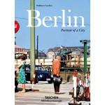 BERLIN. PORTRAIT OF A CITY (INT)