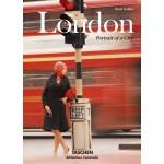 LONDON. PORTRAIT OF A CITY (IEP)