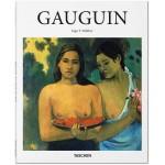GAUGUIN (I) #BasicArt