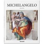 MICHELANGELO (I) #BasicArt