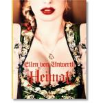 ELLEN VON UNWERTH. HEIMAT