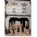 NEW DEAL PHOTOGRAPHY. USA 1935–1943 (IEP)