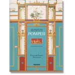FAUSTO & FELICE NICCOLINI. HOUSES AND MONUMENTS OF POMPEII