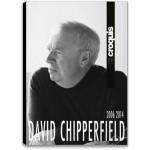 DAVID CHIPPERFIELD 2006 - 2014